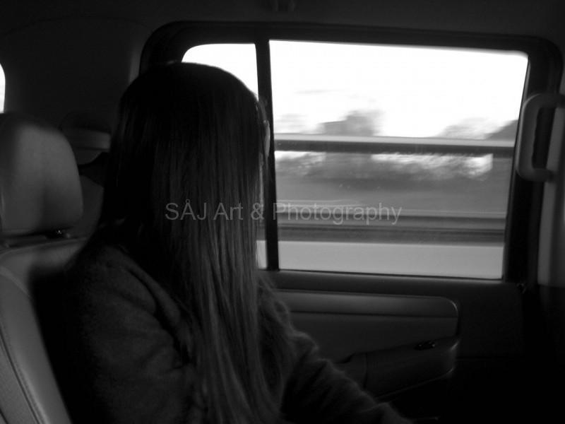 Road-Trip-2008-800x600
